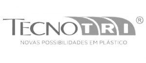 Negros-02